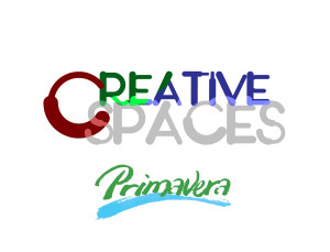 CREATIVE_SPACES_Primavera_b