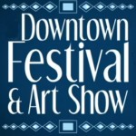 DowntownFestival