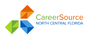 9 CareerSource North Central Florida_Full Color